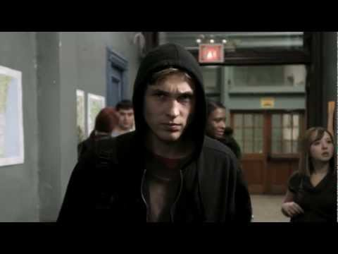 RUN - The Parkour/Freerunning Movie Teaser (Official) streaming vf