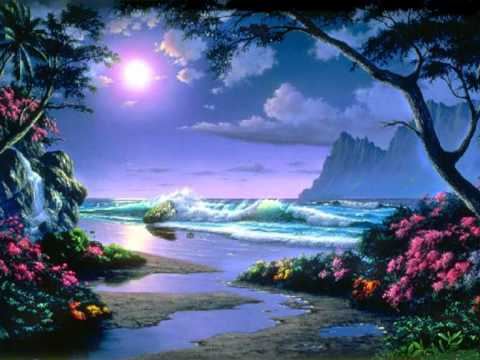 Sleep Music Good Night And Sweet Dreams Youtube
