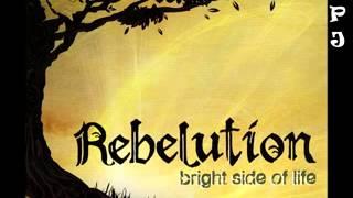 Rebelution     Bright Side Of Life         (álbum full)