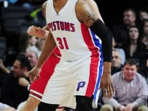 Caron Butler Full Highlights vs Bulls - 20 Points (2015/02/20)