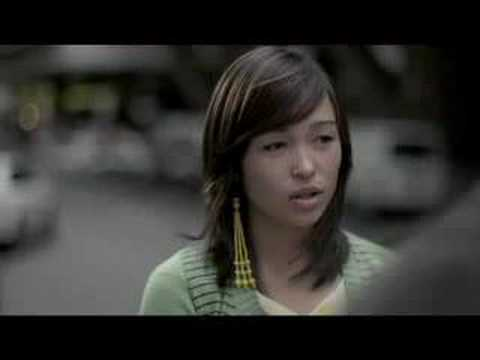 Brooke Fraser - Shadow Feet Music Video
