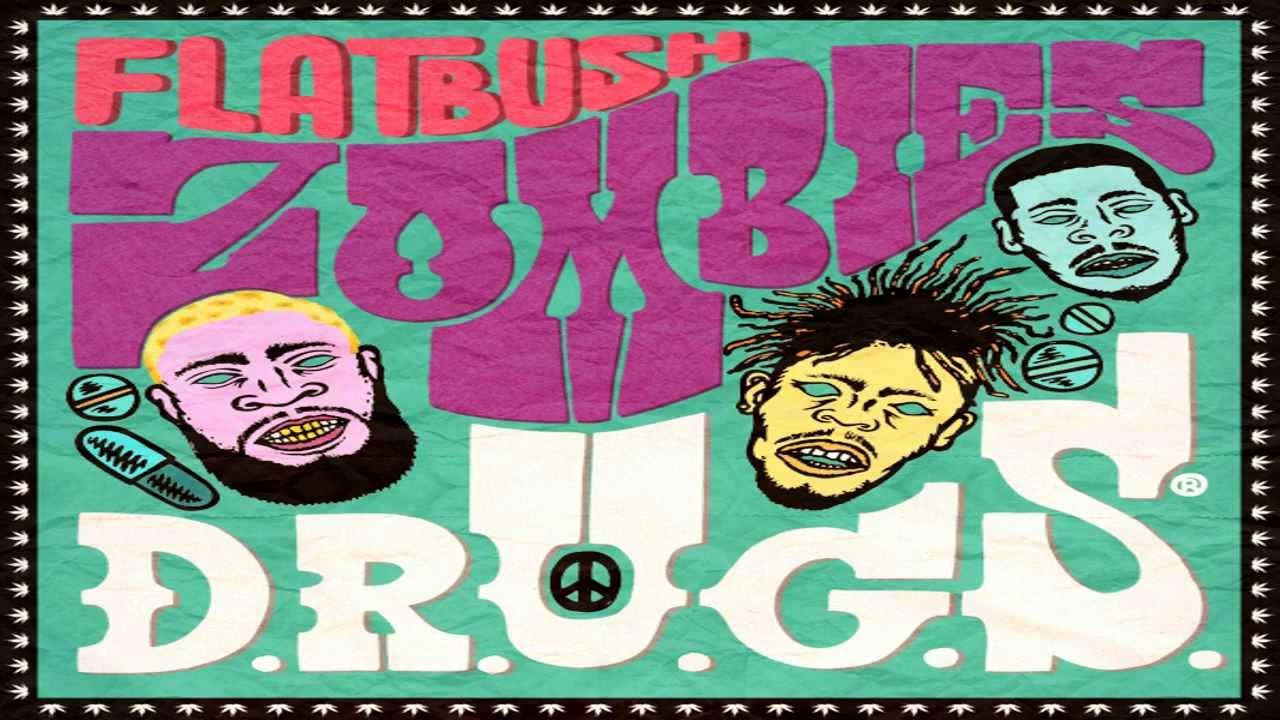 flatbush zombies 3001 a laced odyssey download playwap.mobi