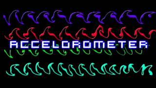 Kurtstep - Accelerometer (Shitcore Mix)