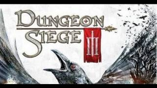 IGN Reviews - Dungeon Siege 3 - Video Review