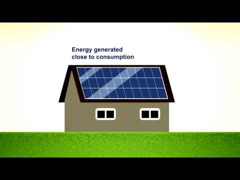 Corporate Video - Phoenix Solar Pte Ltd (short)