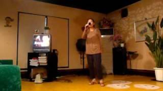 japanese.karaoke.enka.song  hito.koi.sake 人恋酒