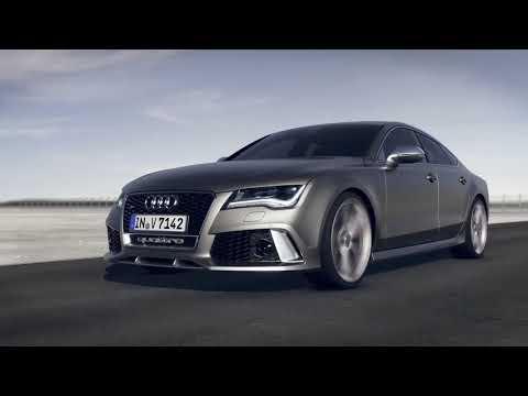 Différentiel central Audi autobloquant de type torsen