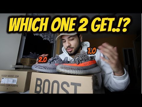 HOW TO CLEAN YEEZYSSNEAKERS IN THE WASHING MACHINE