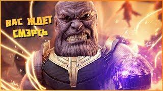 ЗАСМЕЯЛСЯ ПРОИГРАЛ Лучшие приколы июль 2019