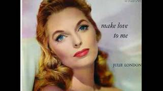 Julie London - I