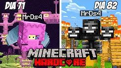 MrDs4-Sobreviv-100-D-as-en-Minecraft-Hardcore-pero-Cada-D-a-Cambio-de-Forma-IV