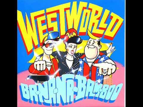 Westworld brothel name