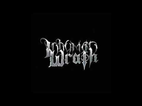 Inhuman Wrath - Origin
