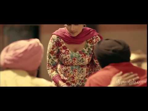 Sucha Soorma Kulwinder Billa New Song 2015