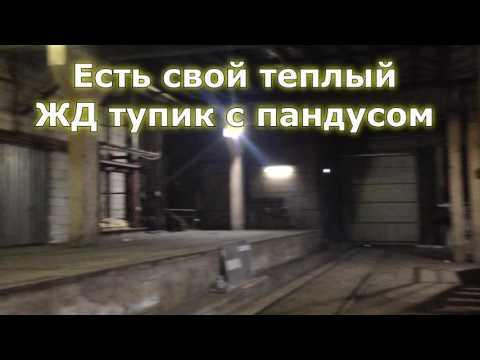 Петухова 35    8(906)194-2894