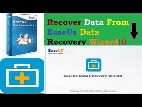 serial easeus data recovery wizard 11.9