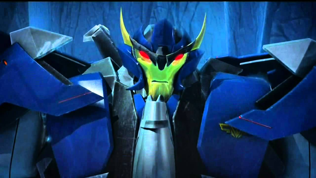 Transformers Fall Of Cybertron Wallpaper Tfp Antarctic Relic Optimus Prime Vs Dreadwing Youtube