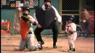 Simon Birch Official Trailer!
