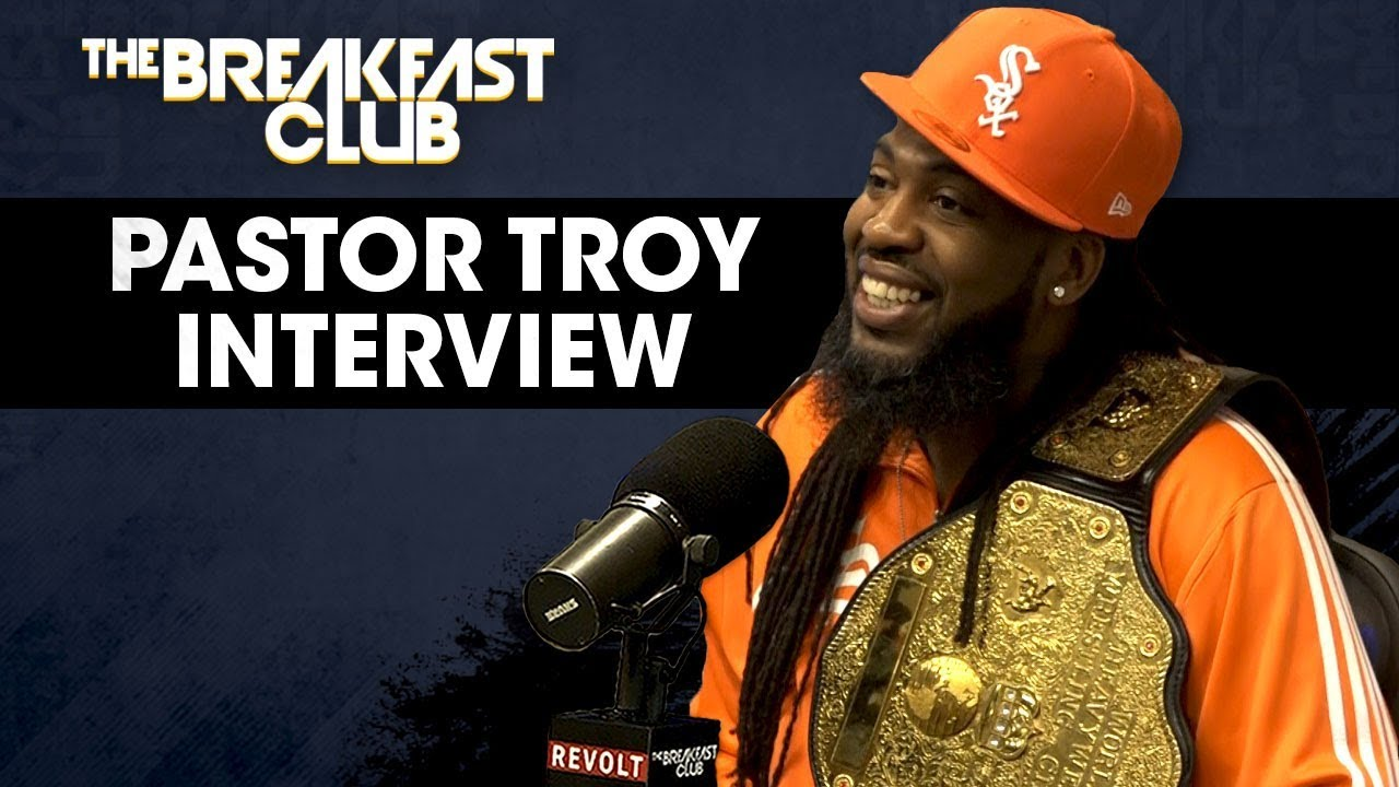 pastor-troy-talks-down-to-come-up-film-shawty-lo-crunk-energy-freaknik-more