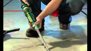 Watch Epoxies Products video