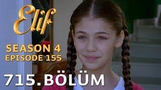 Video Elif 715. Bölüm | Season 4 Episode 155 download MP3, 3GP, MP4, WEBM, AVI, FLV April 2018