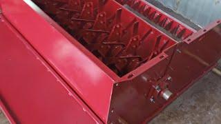 Разборка Запчасти   продажа ремонт измельчителя ск 5,барабана молотильного,переходник гст на ск 5