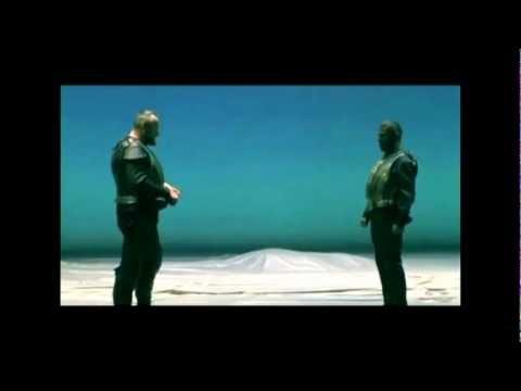 Otello: Dapporto, Donadoni, Leo
