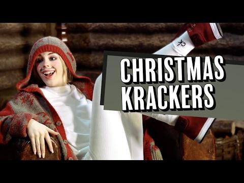 Christmas Krackers thumbnail