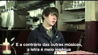 Jake Bugg - Faixa a Faixa :: Someplace