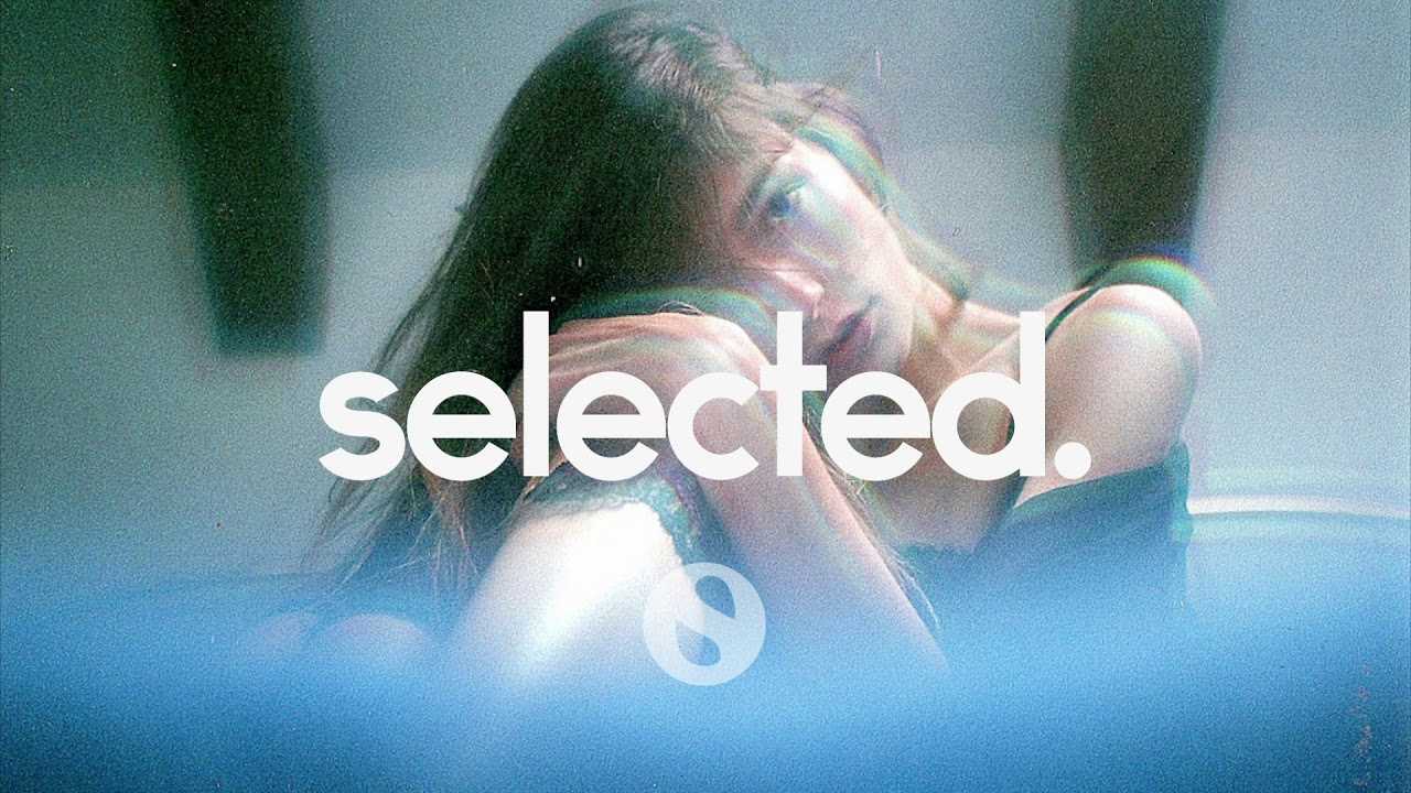 redlight-lost-in-your-love-selected