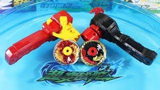 超变战陀 左回旋攻击型暗影黑龙合体2星超能环 PK圣焰红龙 鳕鱼乐园