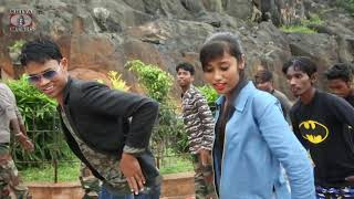 New #Khortha Video Song 2019 - Tor Banai Lebo Raniya #Bhojpuri Khortha #Jharkhandi Song