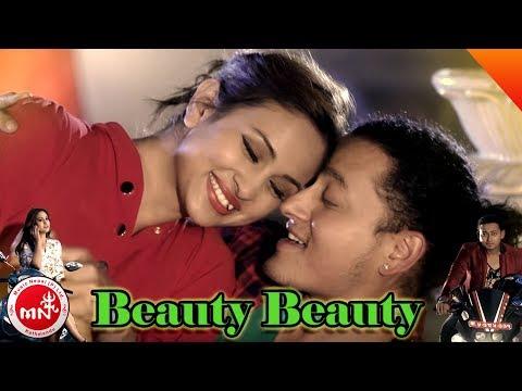 New Nepali Lok Dohori   Beauty Beauty Chha - Meksam Khati Chhetri & Madhu Chhetri  Ft.Anu Shah/Yash