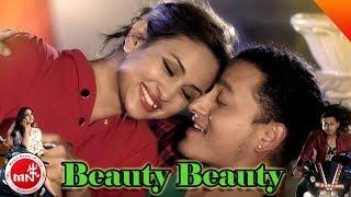 New Hit Lok Dohori | Beauty Beauty Chha - Meksam Khati Chhetri & Madhu Chhetri  Ft.Anu Shah/Yash