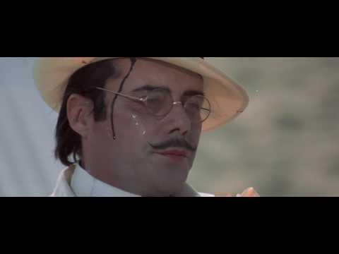 Mort a Venise  - Luchino Visconti (1971)  extrait.2