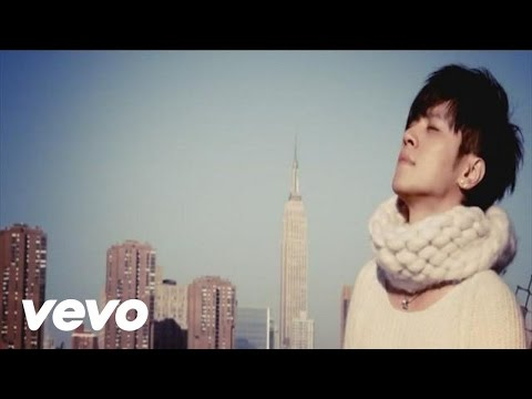 Show Lo - 習慣就好 (I'll Get Used To It)