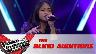 """Kesha """"Treat You Better"""" 