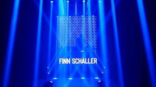 Finn Schaller @ [unknown] live | FULL LIVE SET