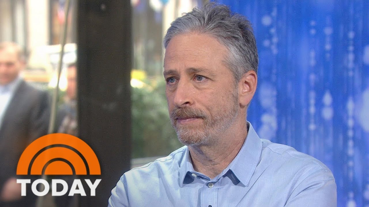 jon-stewart-i-was-shocked-at-sexual-misconduct-accusations-against-louis-c-k-today