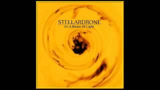 Stellardrone - On A Beam Of Light