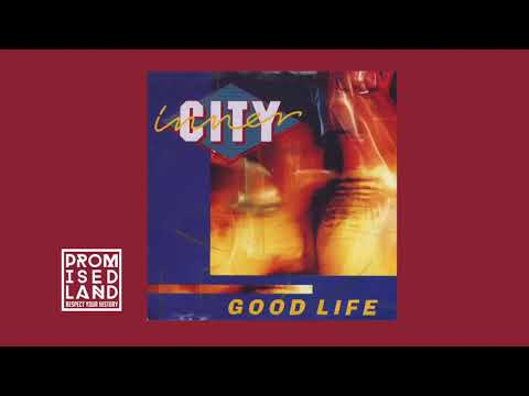 Good Life - Ten City