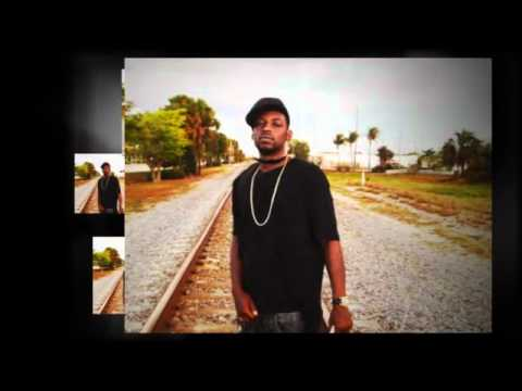 MISSISSIPPI RAPPER J Skillz Signs to Expat Records for the release for forthcoming EP.