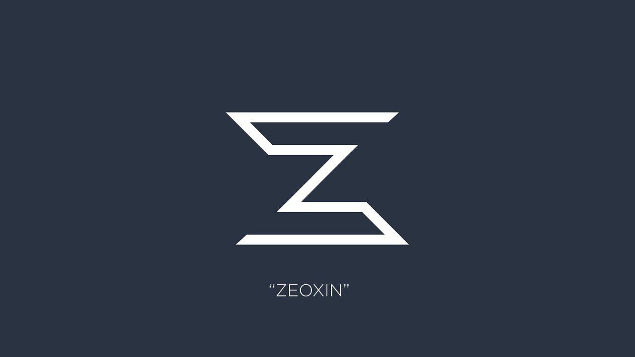 z logo concept speedart youtube