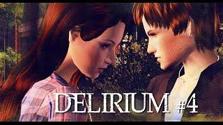 Делириум/Delirium 4 cерия