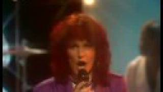ABBA - On and On and On Live Show Express 1980