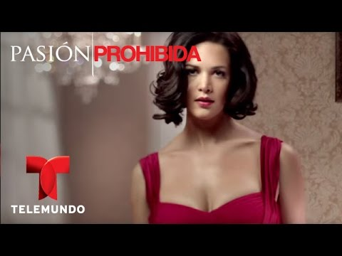 Forbidden Love | Behind the scenes | Telemundo English