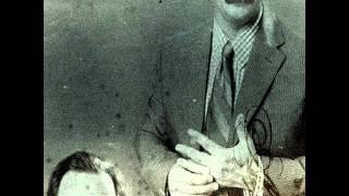 Joel Tammik - AEG