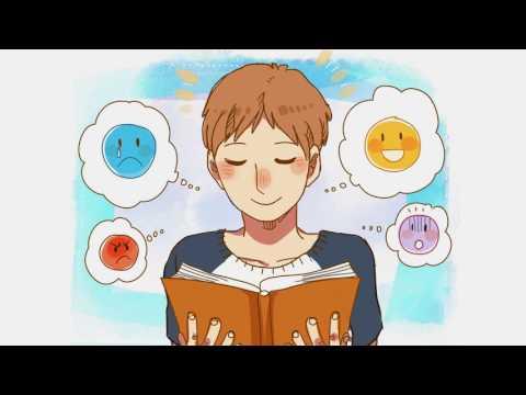 Как держать эмоции в себе