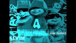 Love Story - Chipmunk Version - TAYLOR SWIFT
