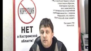"""""""СЕМНАДЦАТЬ МГНОВЕНИЙ ВЕСНЫ 2015 года"""" 3 СЕРИЯ"""